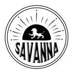 サバンナの会