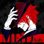 Ash(モンハンどうでしょう)