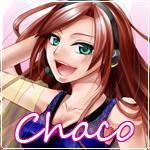 ☆Chaco☆