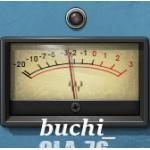 buchi_
