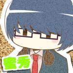 832【明蜂蜜秀】