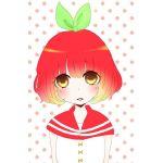 林檎シャンプー