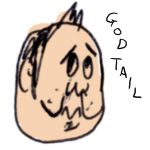 godtail