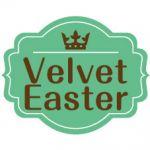 VelvetEaster