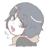 コン(ねくら)