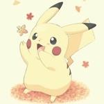 黒猫みゅー@ねこしば