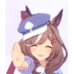 あごん(いまさらトライチャンネル