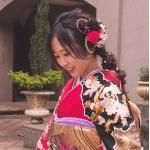 かなめ@踊るリリコン