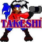 TakeshiMedia