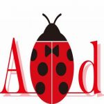 atelier ladybird