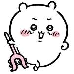 みすゞちゃん