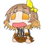 ひいらぎ(柊)