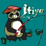 itiya0080