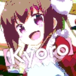 【Kyoro】