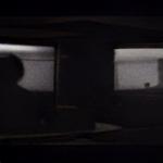 北京市衛星地下鉄四号線