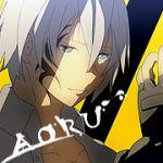 りざ@aoru