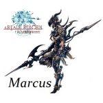 Marcus_Wald