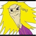 ADAM@閣下