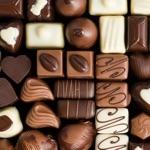 チョコリータ