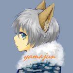 Ryo-いろはす-