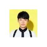 星野源 official