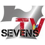 SEVEN'S TV