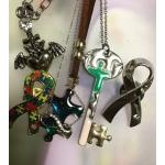瀛 妃逸-Jobz