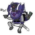 MrTT-01