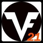 VF-21-VF