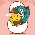 egg-egg