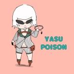 -YASU-