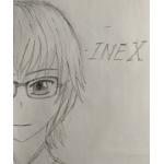 INEX-アイネクス-