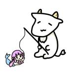あしにょ~きにょき(*´ω`*)