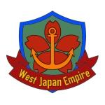 西日本帝国