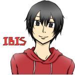 IBIS-アイビス-