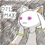 OJI-MAX