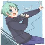 FastiL(ふぁすてぃる)