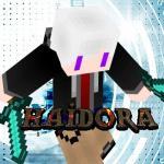 Haidora972