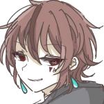あやとり@影瑠(バニ)
