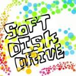 SOFT DISK DRIVE