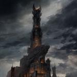 タワータワータワータワータワー