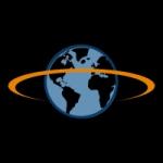 惑星科学チャンネル