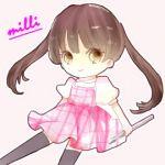 milli_flute