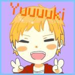 Yuuuuki