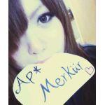Merkur@ライト