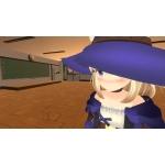 ふりゅー/冬葉ミト