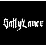 SaltyLance