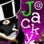 ジャッキー