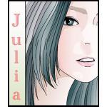 Julia99