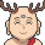奈良の刺客